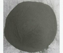 辽宁食品用铁粉