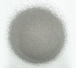 水雾化铁粉