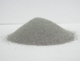 粉末烧结件用还原铁粉