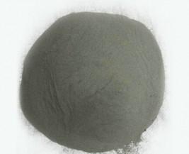金刚石工具专用还原铁粉