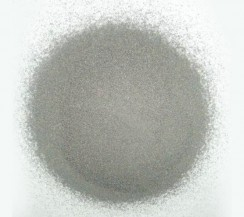 铁钙包芯线用还原铁粉