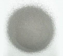 辽宁磁性材料用铁粉
